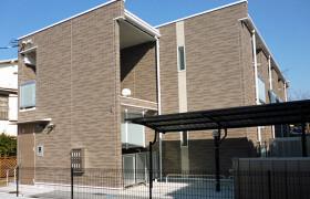 1K Apartment in Innai - Chiba-shi Chuo-ku