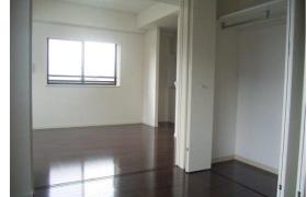 1DK Mansion in Mamedocho - Yokohama-shi Kohoku-ku