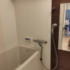 3LDK Apartment to Buy in Kyoto-shi Kamigyo-ku Bathroom