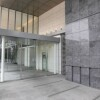 2LDK Apartment to Buy in Osaka-shi Fukushima-ku Exterior