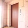 1R Apartment to Rent in Higashimurayama-shi Interior