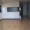 4LDK House to Buy in Osaka-shi Ikuno-ku Interior