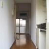 1R Apartment to Rent in Kawaguchi-shi Entrance