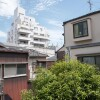Shared Guesthouse to Rent in Shibuya-ku Interior