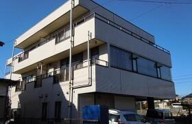Whole Building {building type} in Kamiyamaguchi - Tokorozawa-shi