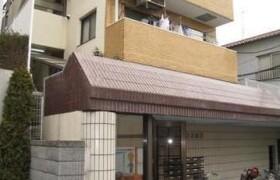 2K Apartment in Nishioi - Shinagawa-ku