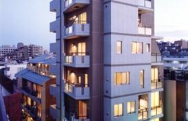 港区 西麻布 2LDK {building type}