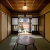在大津市購買3DK 獨棟住宅的房產 和室