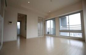 豊島区 - 池袋(2〜4丁目) 大厦式公寓 1R