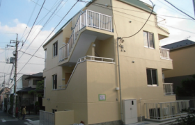 Whole Building {building type} in Koenjiminami - Suginami-ku