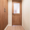 1DK Apartment to Buy in Toshima-ku Interior