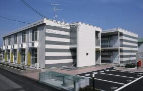 1K Apartment in Akanabe terayashiki - Gifu-shi