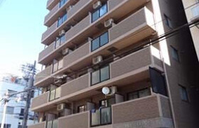 1K Apartment in Matsugaecho - Osaka-shi Kita-ku