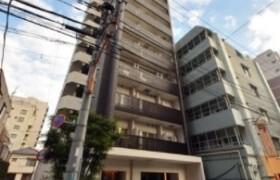 1K {building type} in Ryogoku - Sumida-ku