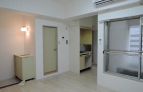 1R Mansion in Chiyoda - Nagoya-shi Naka-ku