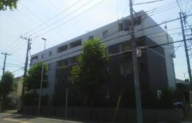 1LDK Mansion in Minamikase - Kawasaki-shi Saiwai-ku