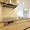 1LDK Apartment to Buy in Osaka-shi Chuo-ku Kitchen
