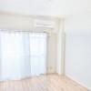 2K Apartment to Rent in Tendo-shi Interior