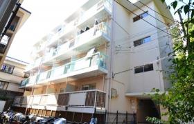 1K Mansion in Kitanocho - Kobe-shi Chuo-ku