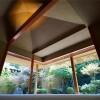 5SDK House to Buy in Atami-shi Japanese Room