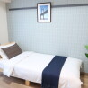 1K Apartment to Rent in Yokohama-shi Tsurumi-ku Room