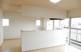 2LDK Apartment in Tanabetori - Nagoya-shi Mizuho-ku
