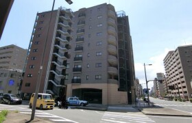 2LDK {building type} in Yoshinocho - Yokohama-shi Minami-ku