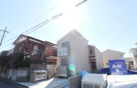 埼玉市櫻區新開-1LDK公寓
