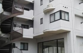 3LDK Apartment in Yamada hiraocho - Kyoto-shi Nishikyo-ku