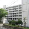 2LDK Apartment to Buy in Sakai-shi Minami-ku Exterior