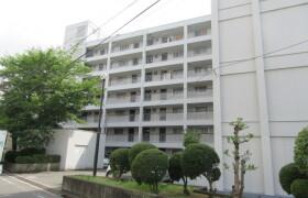2LDK {building type} in Takakuradai - Sakai-shi Minami-ku