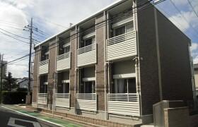 1K Apartment in Kitaurawa - Saitama-shi Urawa-ku