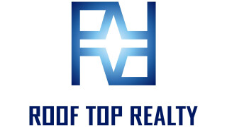ROOF TOP REALTY