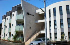 1LDK Mansion in Fujimicho - Chigasaki-shi