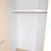 1K Apartment to Rent in Hiratsuka-shi Interior