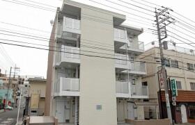 1K Apartment in Shinsayama - Sayama-shi