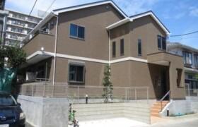 1K Apartment in Shioyaki - Ichikawa-shi