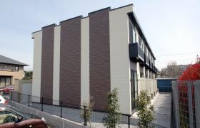 1LDK Apartment in Haraichi - Ageo-shi