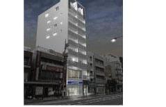 1R Apartment in Ojima - Koto-ku