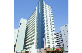 1K Mansion in Nishimiyahara - Osaka-shi Yodogawa-ku