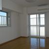 2DK Apartment to Rent in Setagaya-ku Living Room