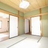 Whole Building House to Buy in Joso-shi Living Room
