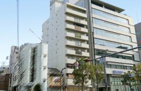 1LDK {building type} in Temma - Osaka-shi Kita-ku