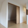 1SLDK Apartment to Rent in Meguro-ku Storage