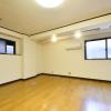 2SLDK Apartment to Rent in Shinagawa-ku Outside Space