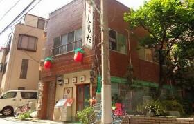 1R Apartment in Kitaotsuka - Toshima-ku