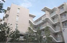 1LDK Mansion in Eifuku - Suginami-ku