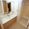 3SLDK Apartment to Buy in Sakai-shi Nishi-ku Interior