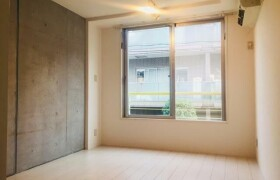 渋谷区 富ヶ谷 1R マンション