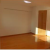 2LDK Apartment to Rent in Shibuya-ku Bedroom